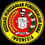 Logo-Aspphami