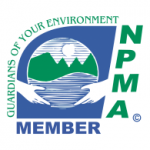 NPMA member logo
